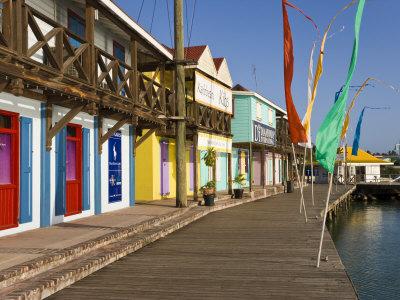 hellier-gavin-antigua-heritage-quay-shopping-district-in-st-john-s-caribbean